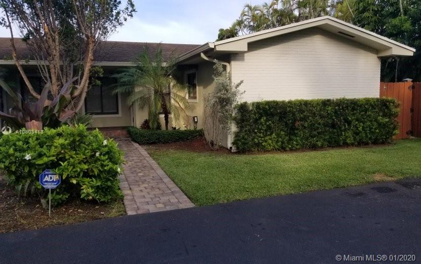 10883 SW 78th Ave #10883 For Sale A10803413, FL