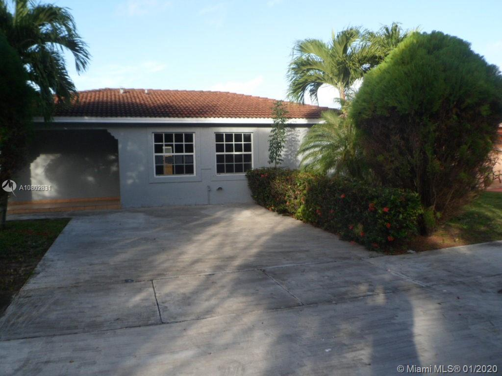 27754 SW 132nd Pl  For Sale A10802831, FL