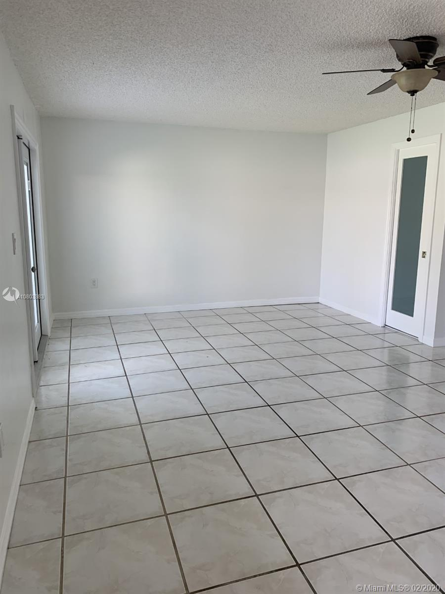 Undisclosed For Sale A10803383, FL