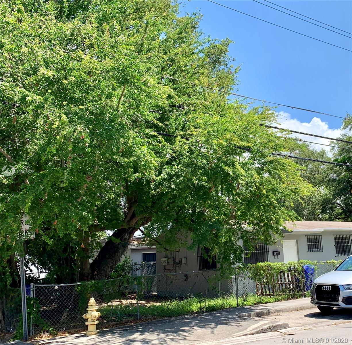 Undisclosed For Sale A10803525, FL