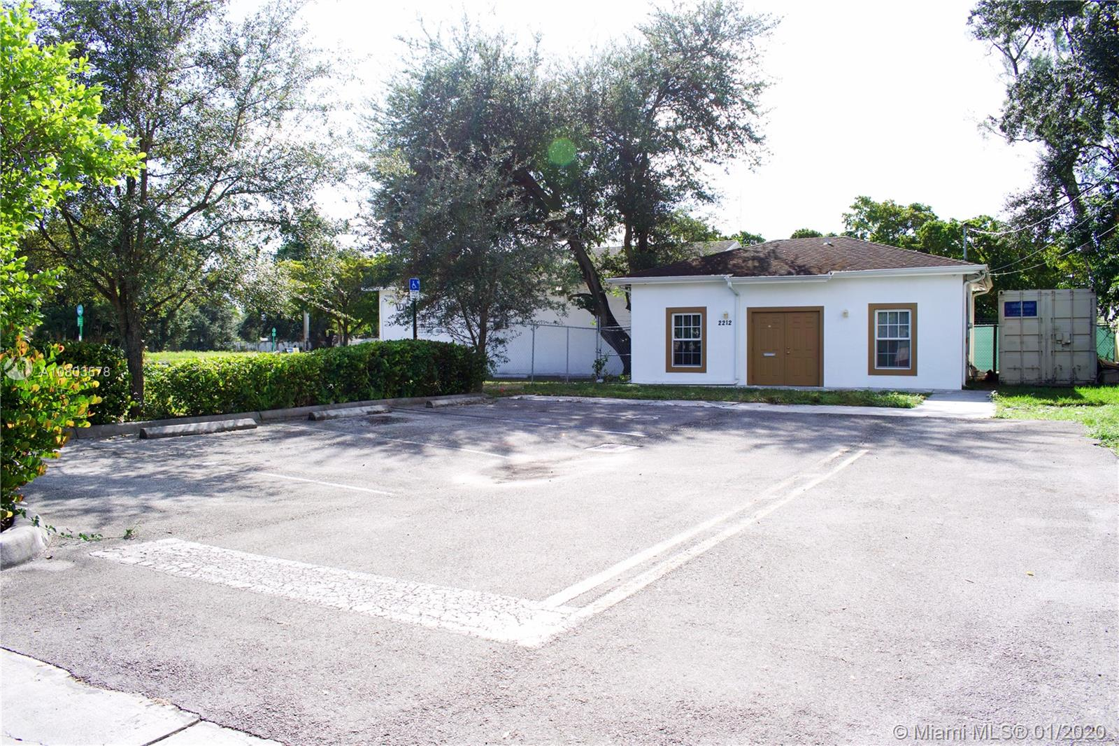 2212 NW 91st St  For Sale A10803578, FL