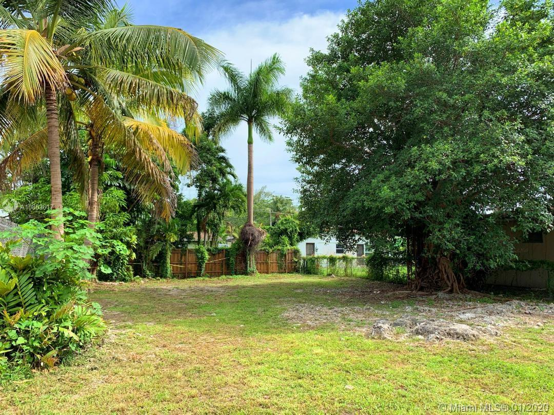 3624  Charles Ave  For Sale A10803617, FL
