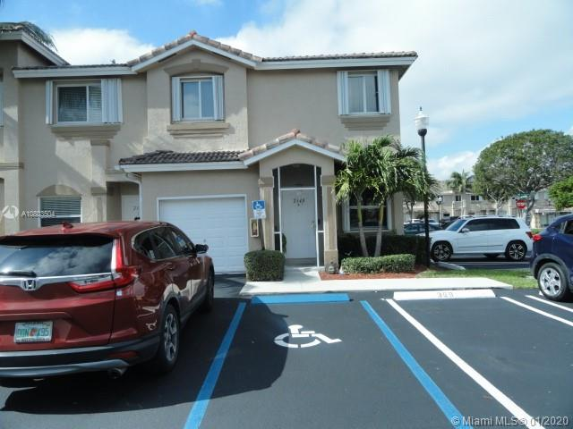 2340 SE 23rd Ter #2340 For Sale A10803504, FL