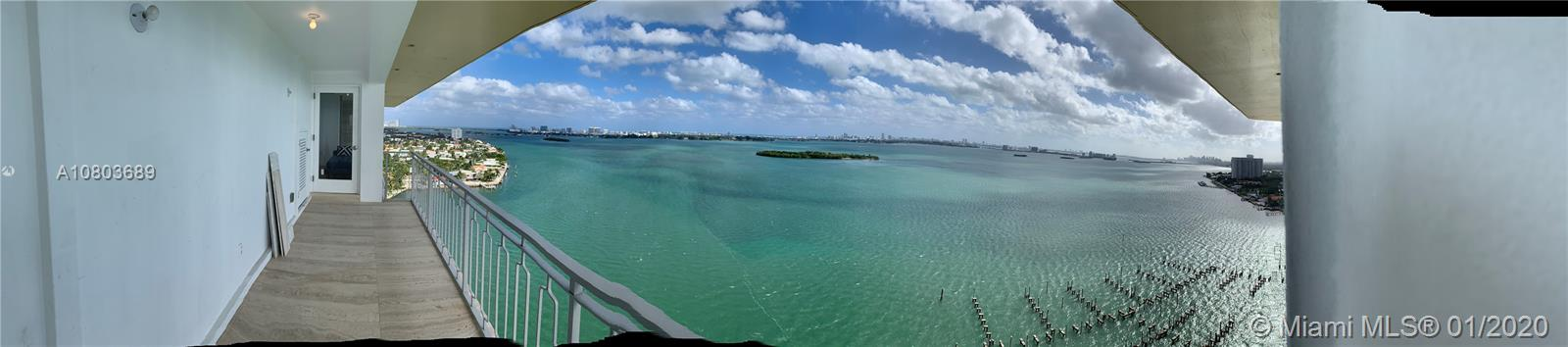 11111  Biscayne Blvd #PH K For Sale A10803689, FL