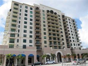 1300  Ponce de Leon #1108 For Sale A10796366, FL