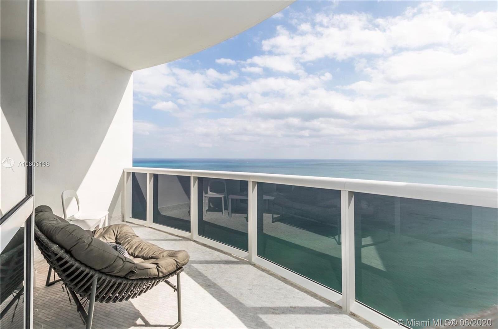 18201  Collins Ave #4409A For Sale A10803198, FL