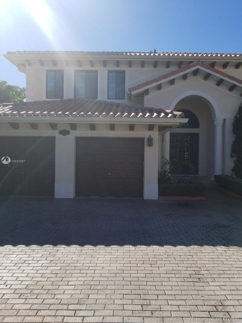 Undisclosed For Sale A10803267, FL