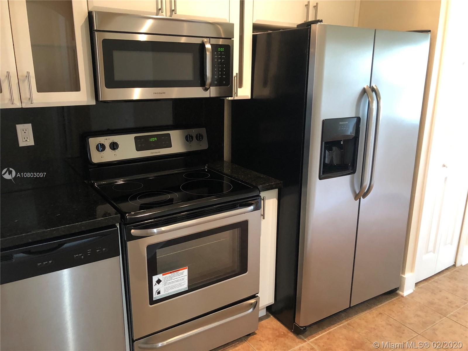 2911 SE 12th Rd #202-57 For Sale A10803097, FL