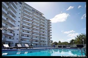 7904  West Dr #111 For Sale A10800885, FL