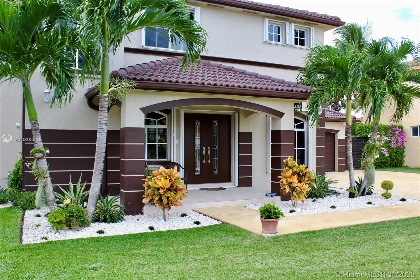 25352 SW 122nd Ct  For Sale A10803818, FL