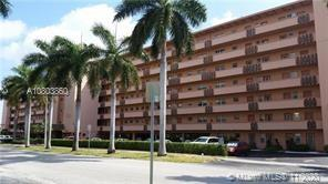 1000 NE 14th Ave #707 For Sale A10803860, FL