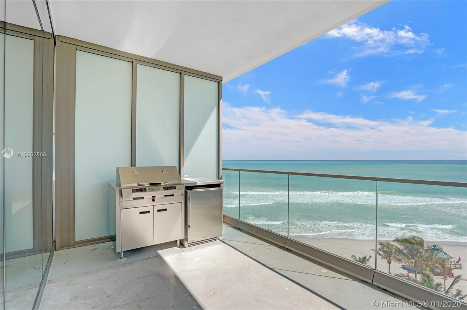 18975  Collins Ave #702 For Sale A10802503, FL