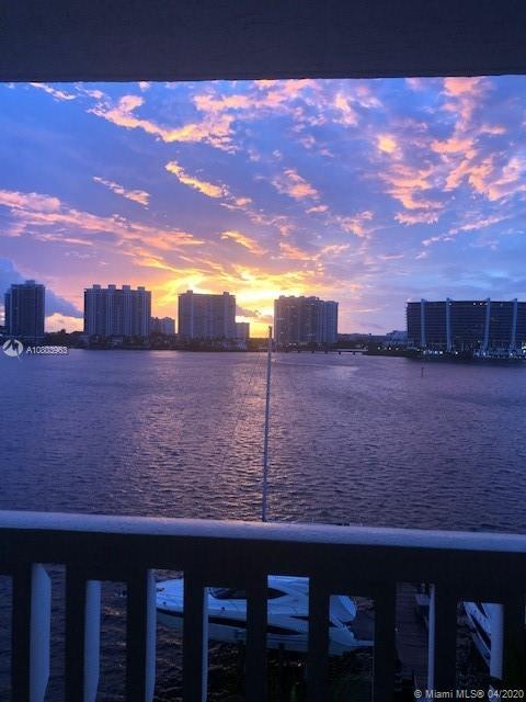 17900 N Bay Rd 607, Sunny Isles Beach, FL 33160