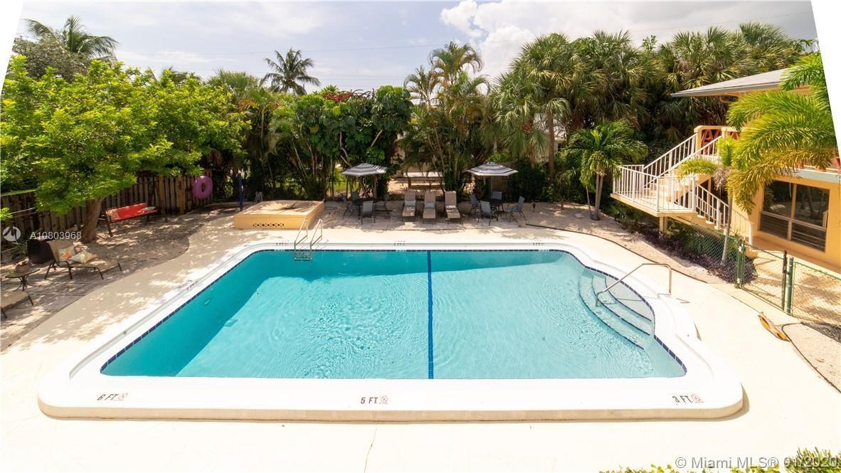 2616 NE 30th Pl 207A, Fort Lauderdale, FL 33306
