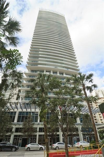 1100 S Miami Ave #1411 For Sale A10803981, FL