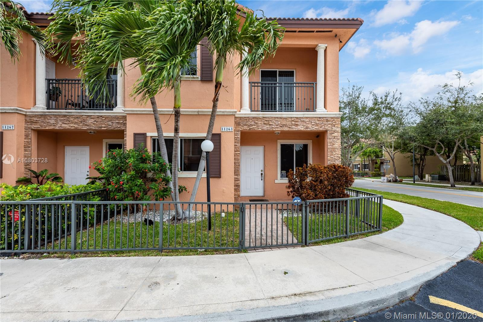 11263 SW 230th Ter  For Sale A10803728, FL