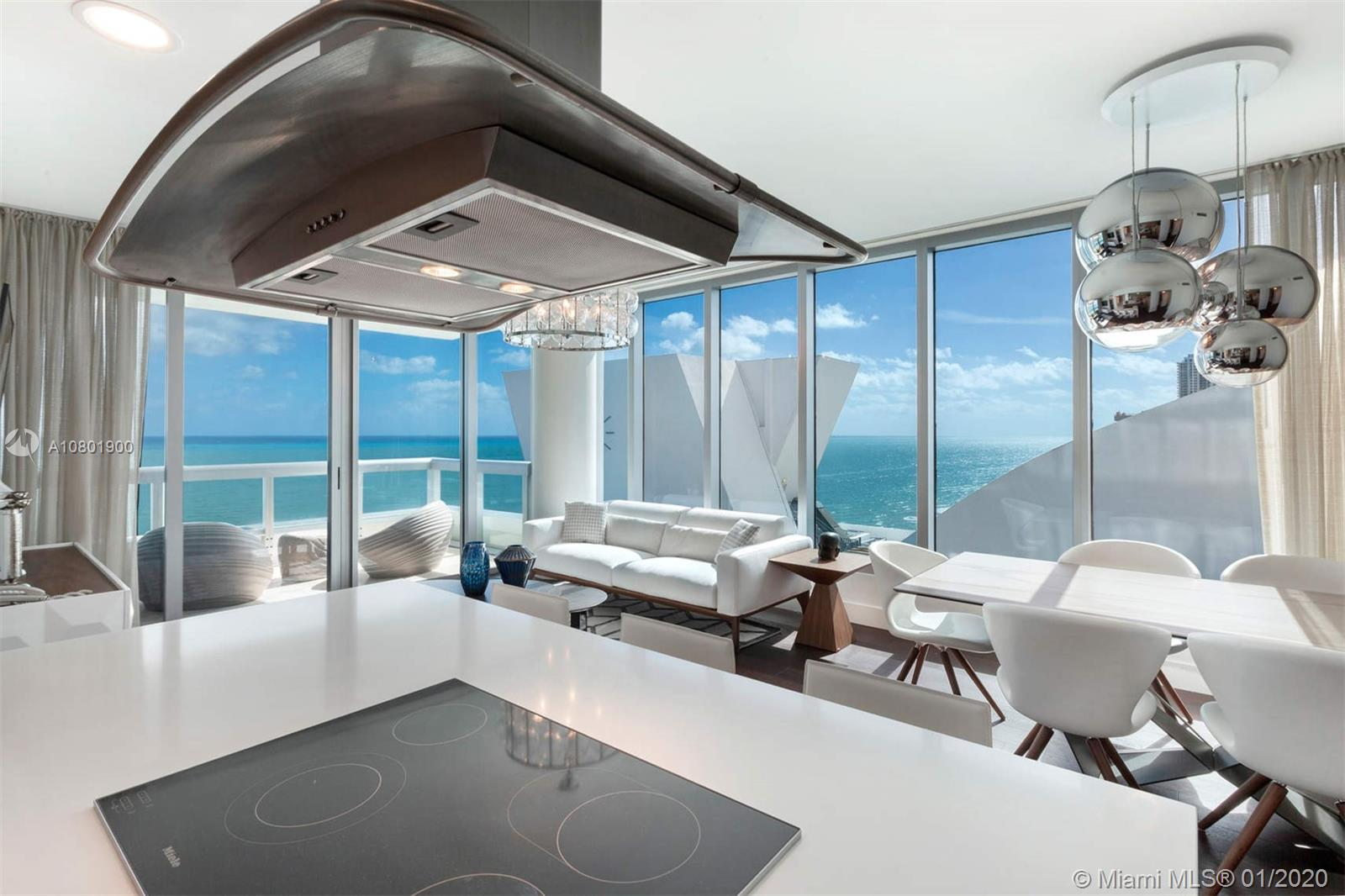 6899  Collins Ave #1908 For Sale A10801900, FL