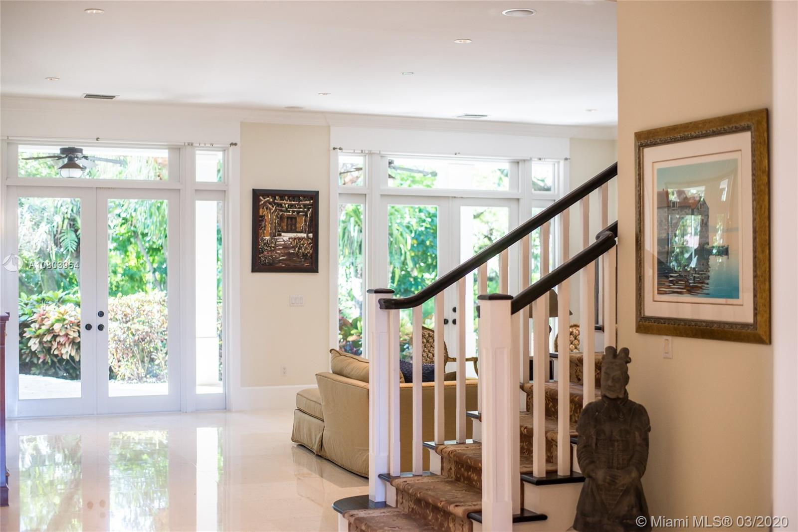 730  Calatrava Ave  For Sale A10803964, FL