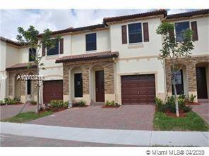 23736 SW 117th Pl  For Sale A10803417, FL