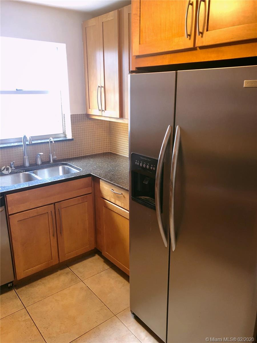 1236  Alton RD #304 For Sale A10802941, FL