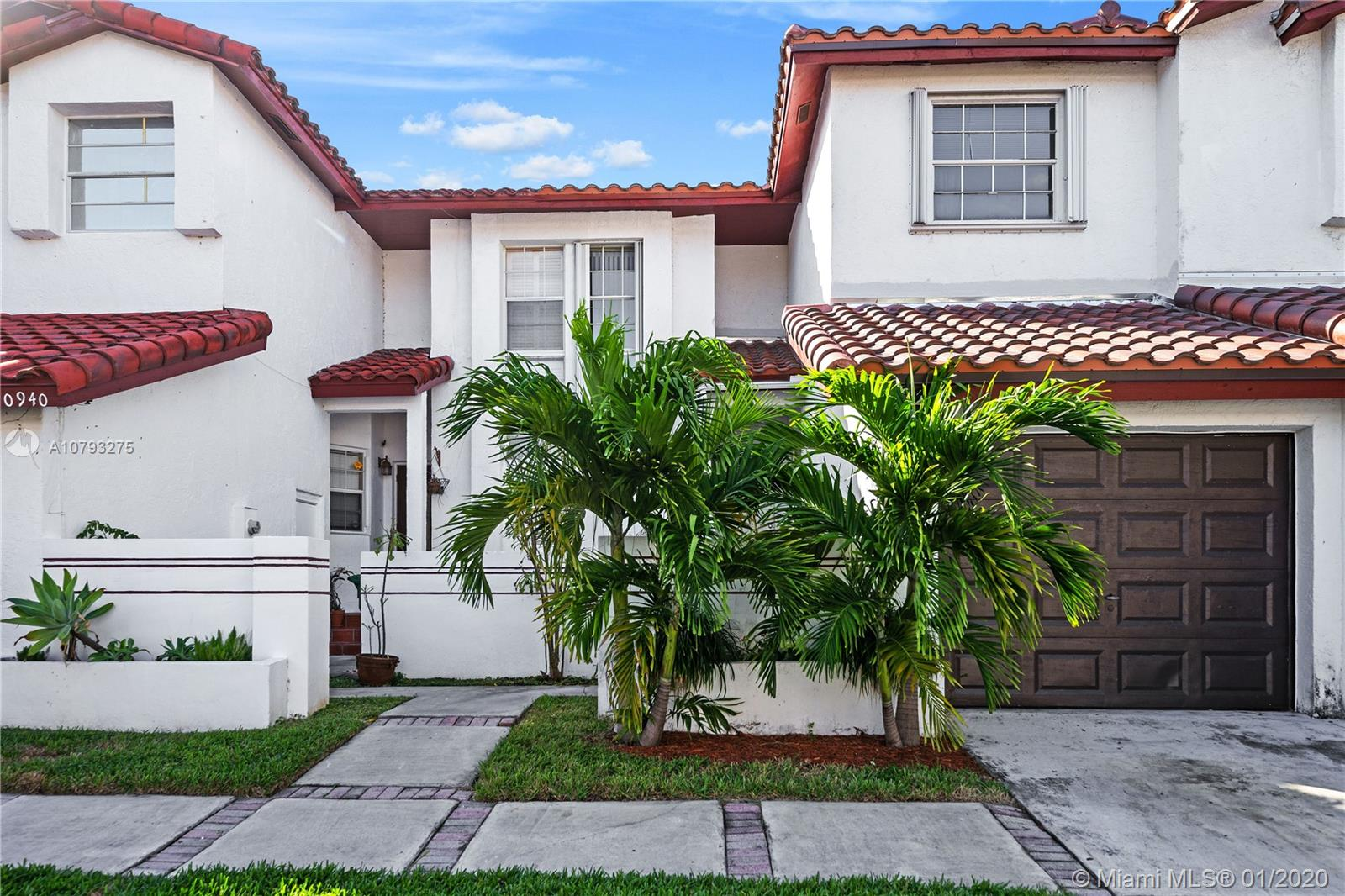 20930 SW 83rd Ave  For Sale A10793275, FL