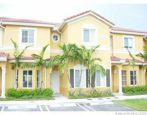 10777 NW 84th Ln #5-42 For Sale A10802521, FL