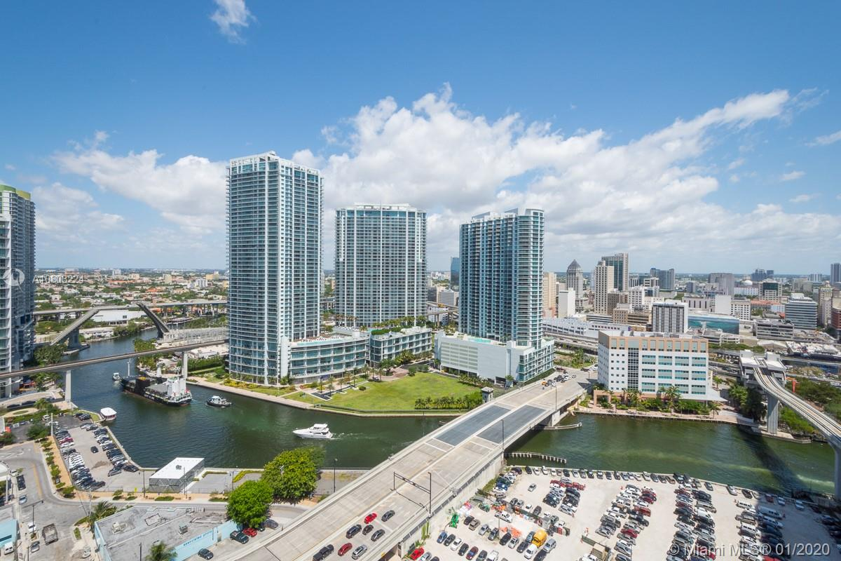 68 SE 6 Street #2112 For Sale A10803224, FL