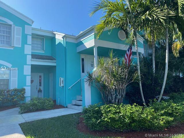 2650 SE 20th Ct #204-D For Sale A10804178, FL