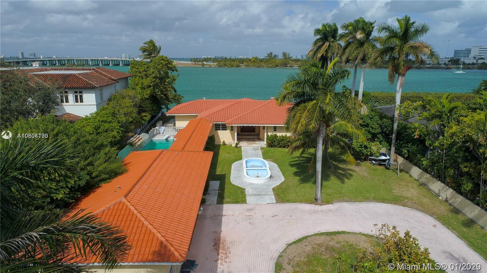 1615 N View Dr  For Sale A10804190, FL