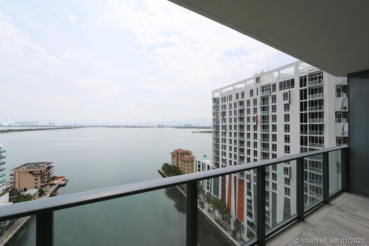 460 NE 28th St #1505 For Sale A10804217, FL