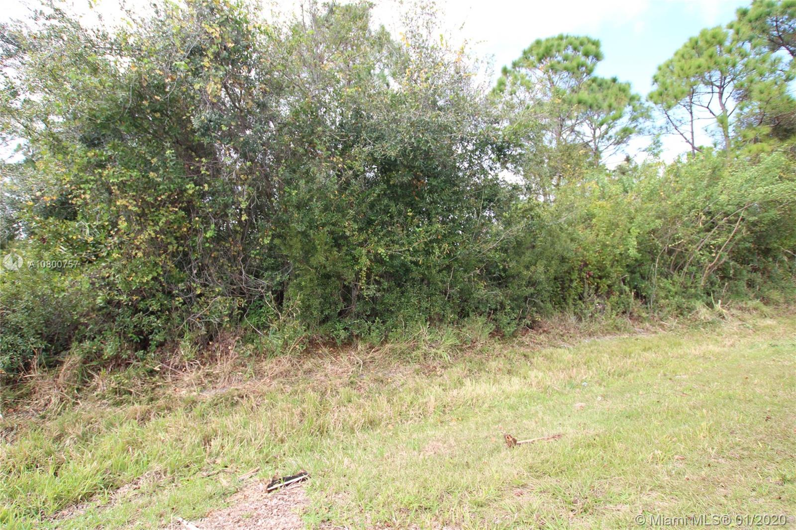 3459 NW 28th Ave, Okeechobee, FL 34972