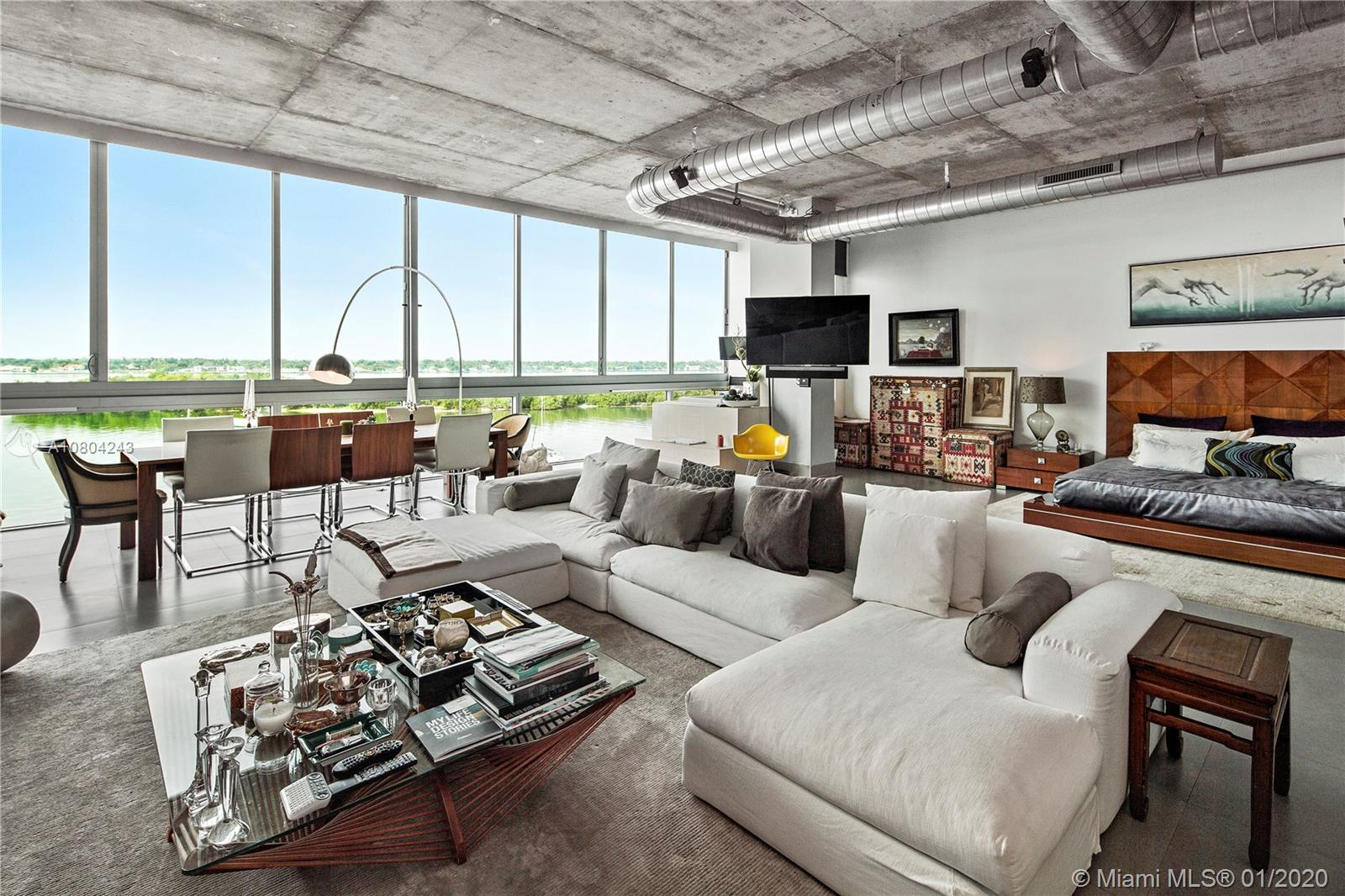 7934  West Dr #1505 For Sale A10804243, FL