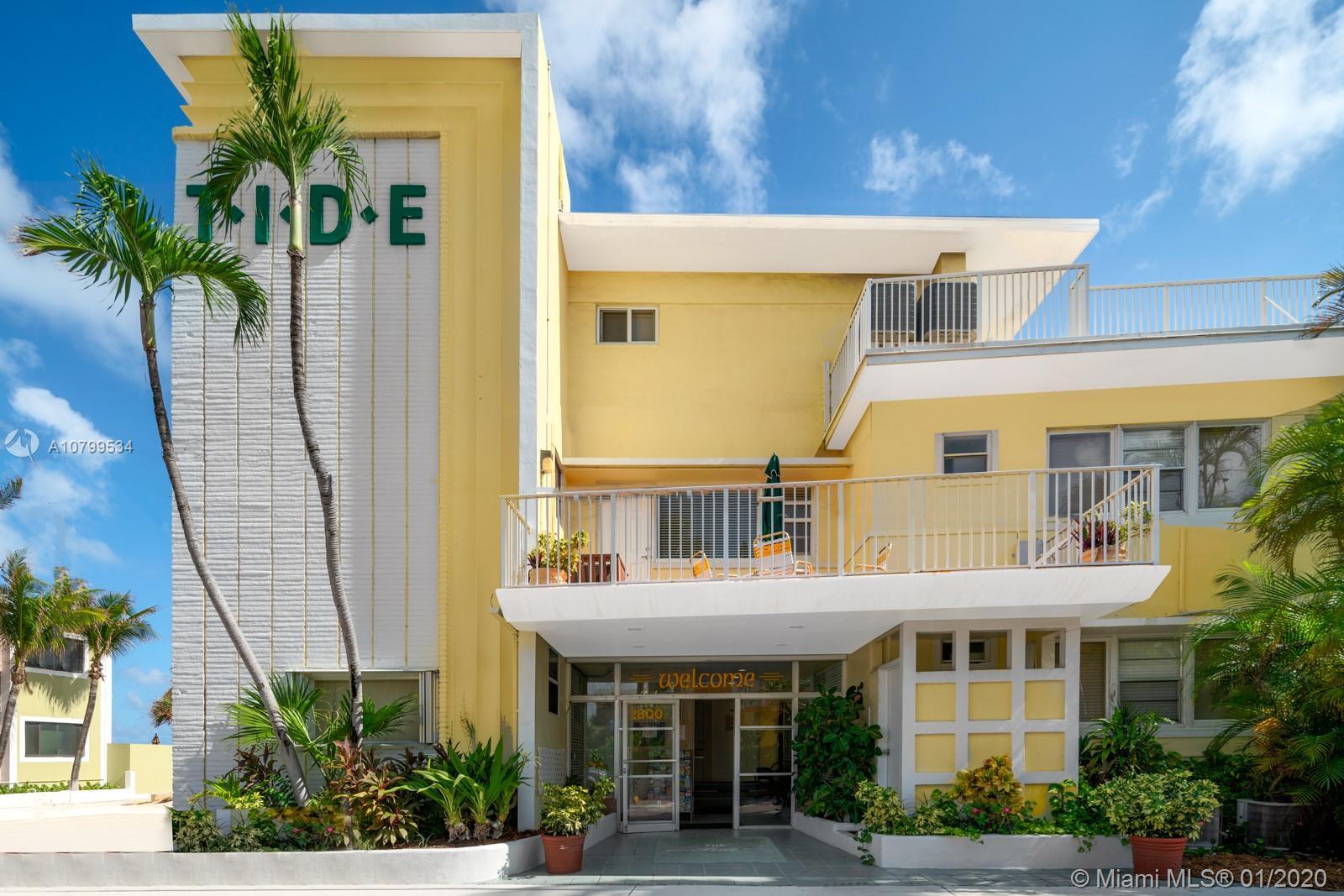 2800 N Surf Rd, Hollywood, FL 33019