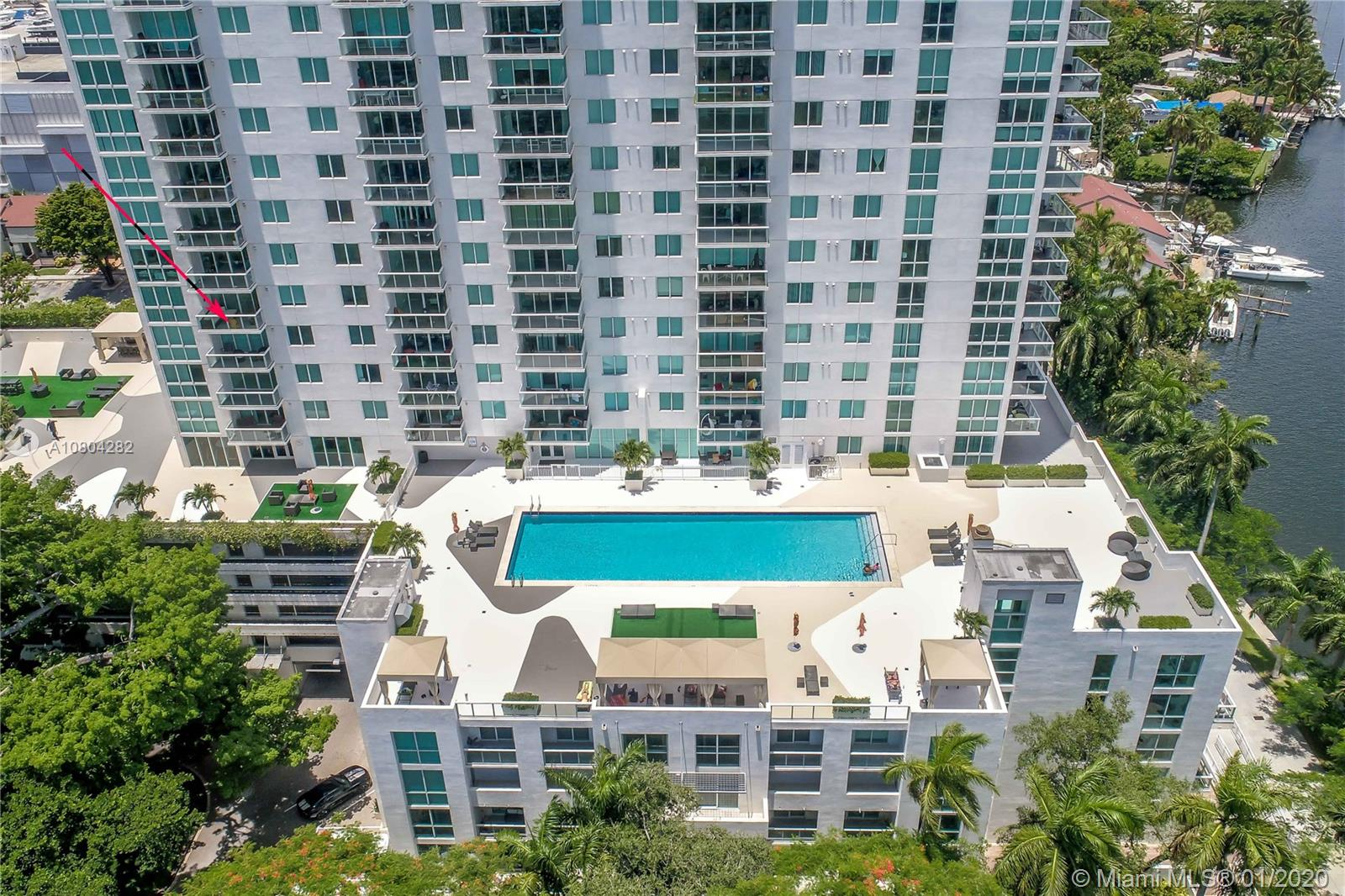 1861 NW S River Dr #1110 For Sale A10804282, FL