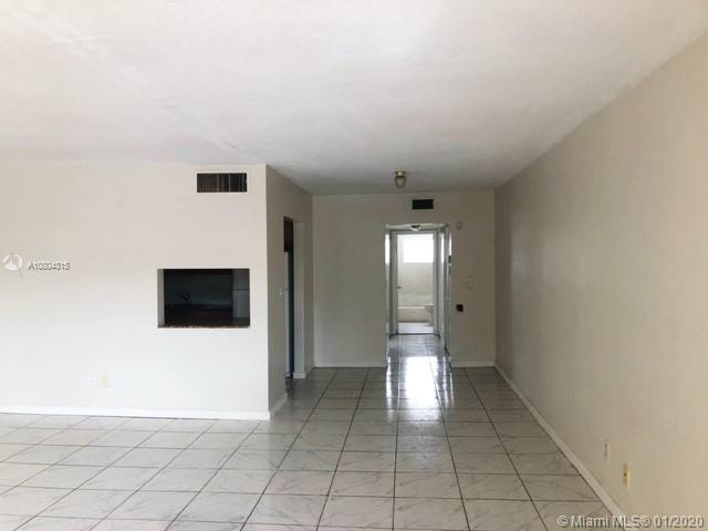 Undisclosed For Sale A10804315, FL