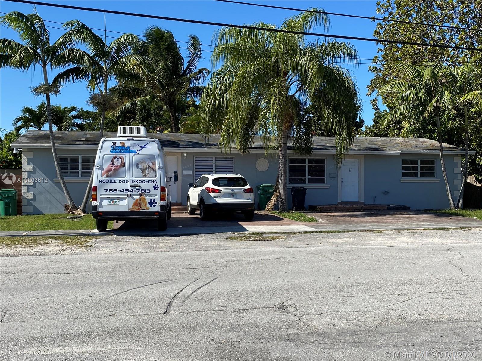 2600 SW 90th Ave, Miami, FL 33165