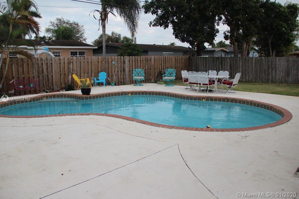 30071 SW 148th Ave  For Sale A10804189, FL