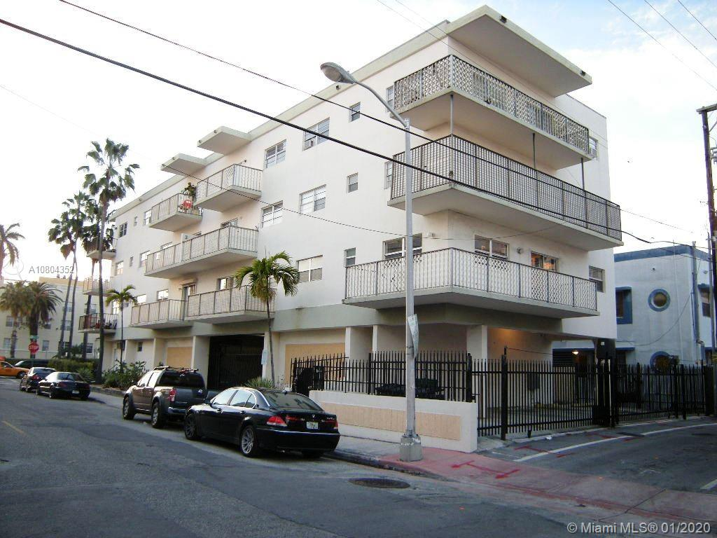 701  Euclid Ave #403 For Sale A10804352, FL