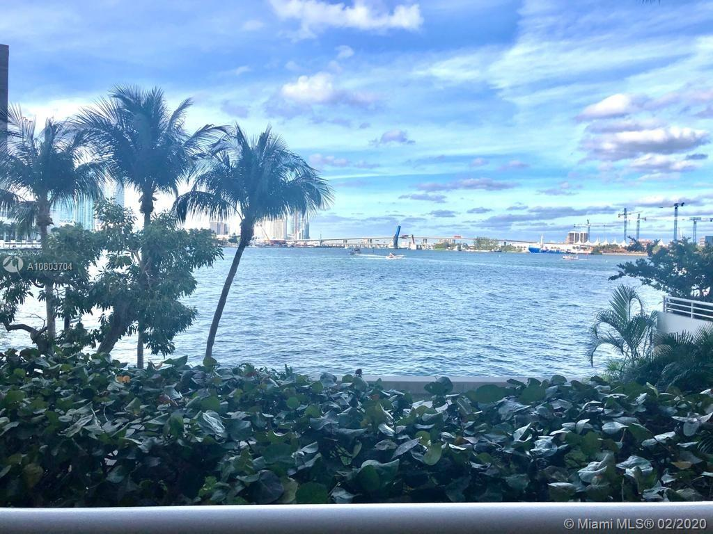 848  Brickell Key Dr #201 For Sale A10803704, FL