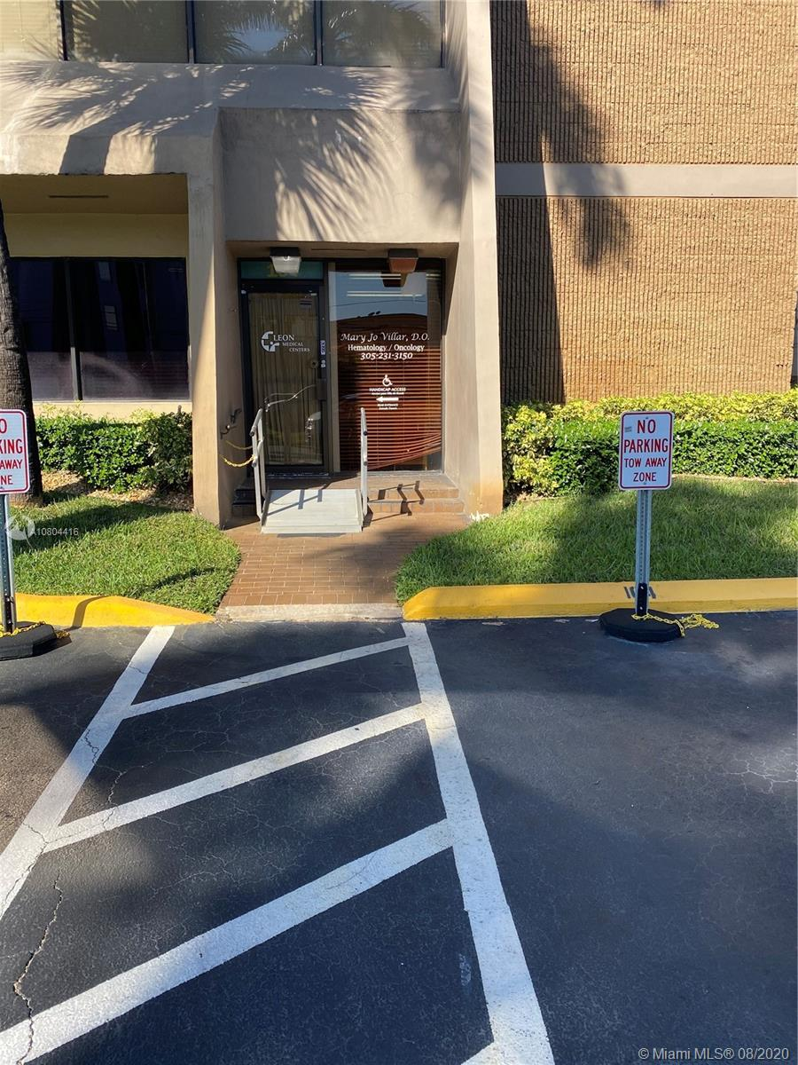 7600 W 20th Ave #103 For Sale A10804416, FL