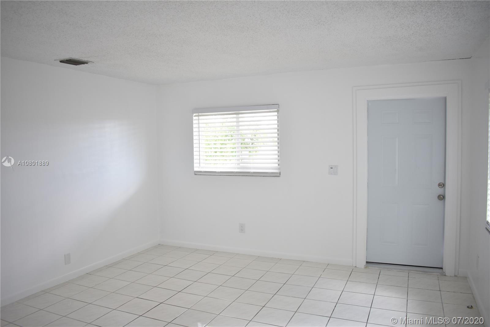 12200 SW 198th St  For Sale A10801889, FL