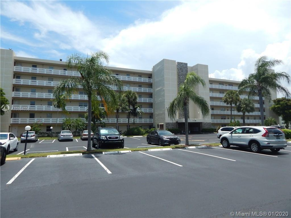 111 SE 3rd Ave #404 For Sale A10804056, FL