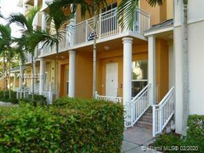 408 SW 13th Ter #408 For Sale A10804376, FL