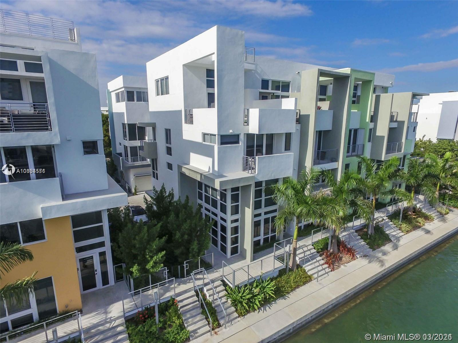79  north shore drive #79 For Sale A10804571, FL