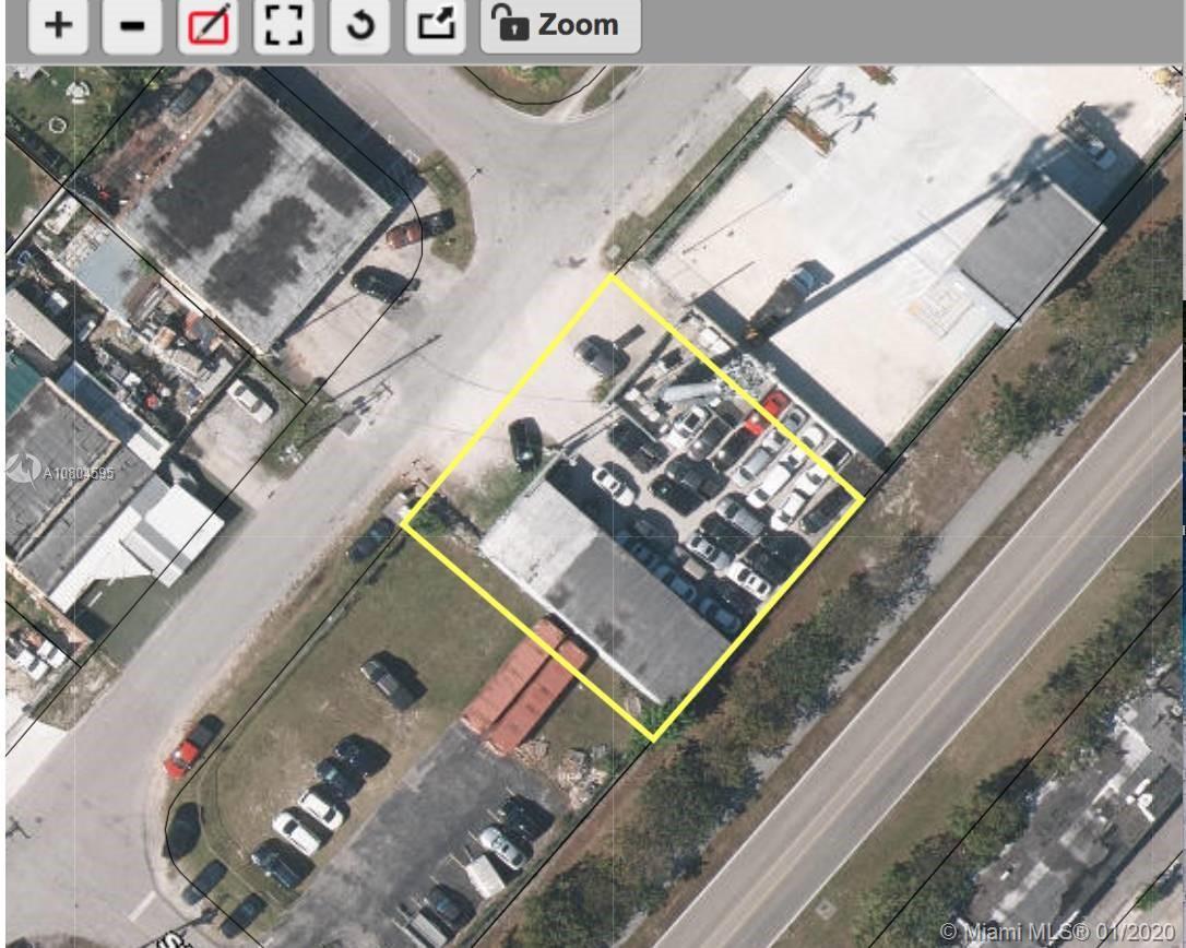 11301 SW 208th Dr, Miami, FL 33189