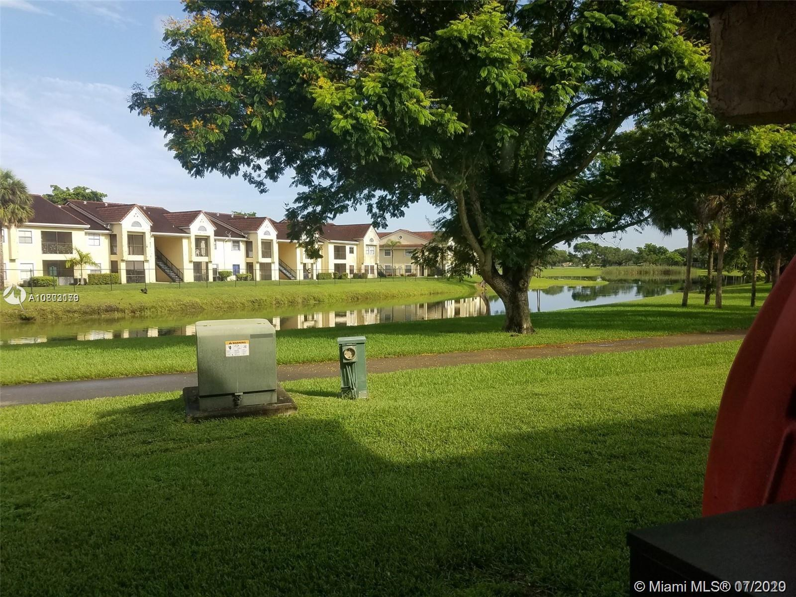 10370 SW 150th Ct #9106 For Sale A10803179, FL