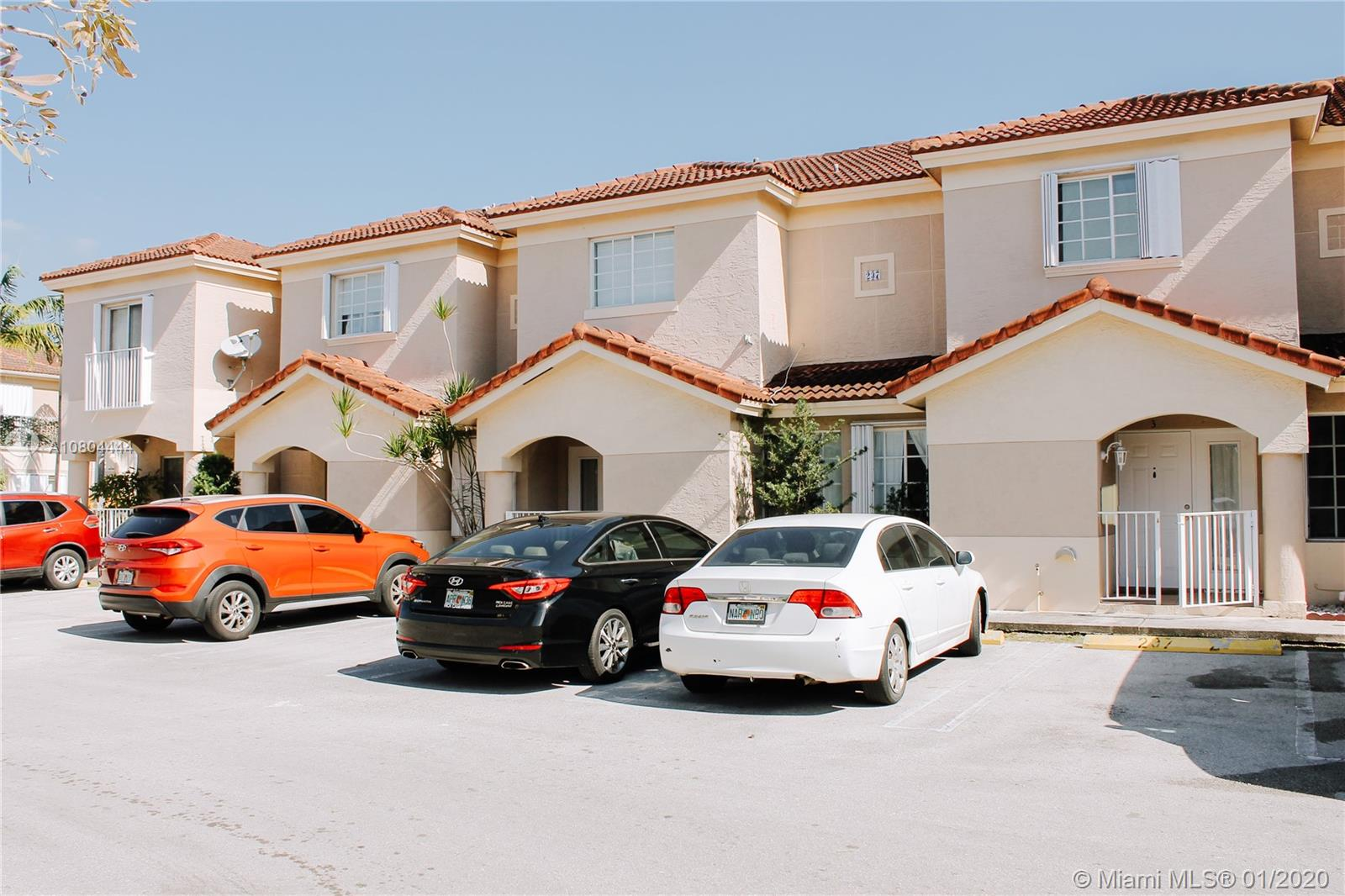 237 E 3rd St #3 For Sale A10804444, FL