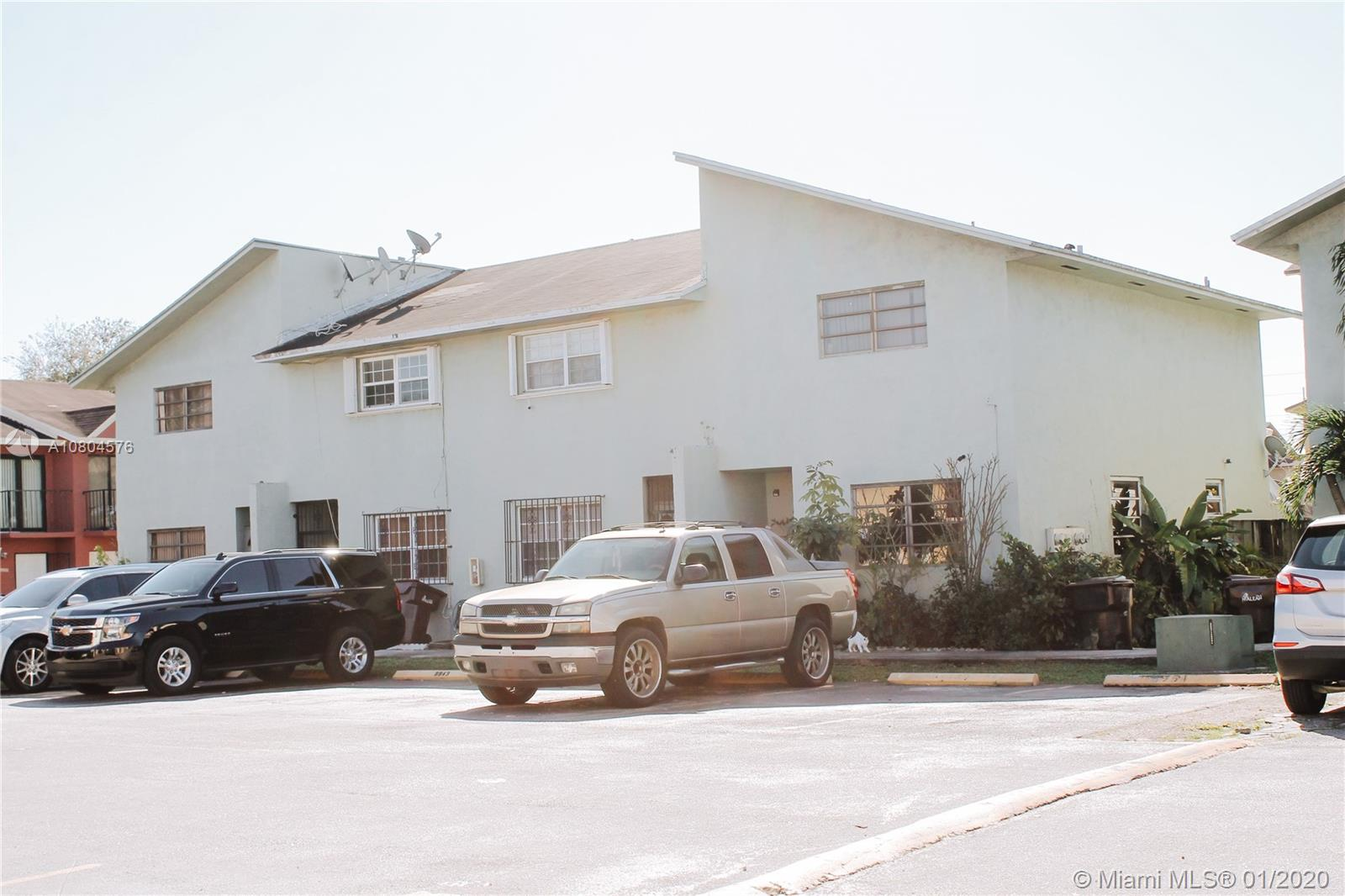6941 W 7th Ave #10 For Sale A10804576, FL