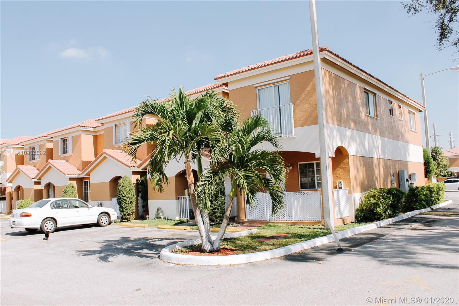 152 E 5th St #1 For Sale A10804582, FL