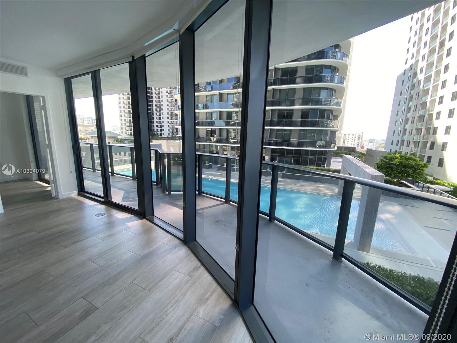 45 SW 9th St #1008 For Sale A10804079, FL